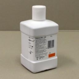 Dialyse Diff I 5D