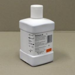 Diacleanser 5D